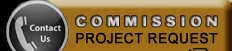Scotian Ironworks: Request Project Contact